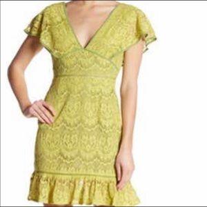 Foxiedox gorgeous dress( Nordstrom)